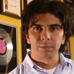 LUIS FERNANDO OCHOA