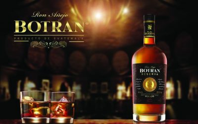 BOTRAN-RUM-CMYK