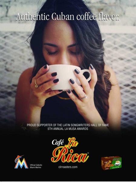 CAFE-LA-RICA-CMYK