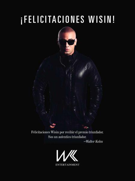 WALTERKOLM2-CMYK
