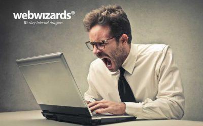 WEBWIZARDS-CMYK