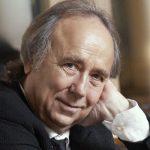 Joan Manuel Serrat (Spain)