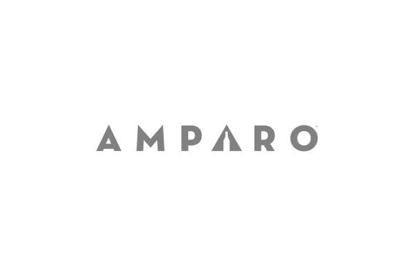 LSHOF-ScreenLogo-AMPARO