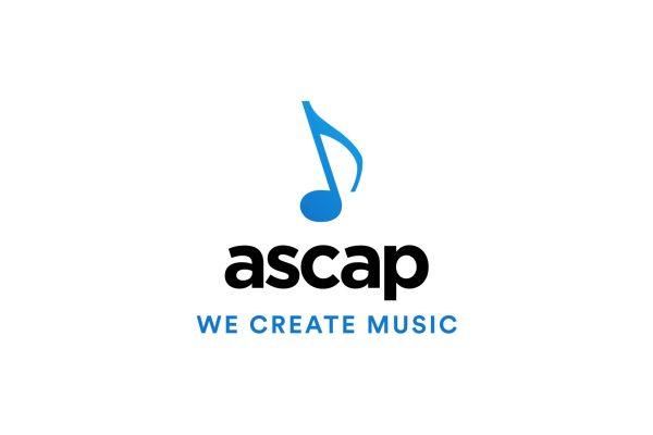 LSHOF-ScreenLogo-ASCAP