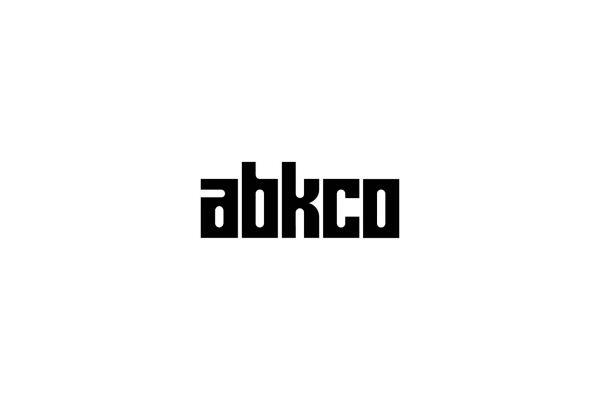 LSHOF-ScreenLogo-Abkco