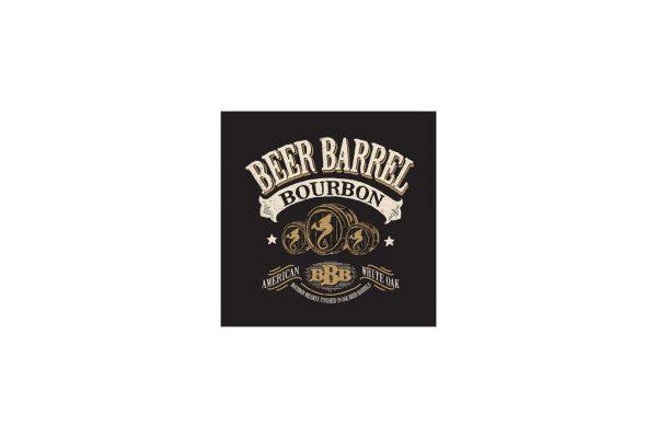 LSHOF-ScreenLogo-BeerBarrelBoubon