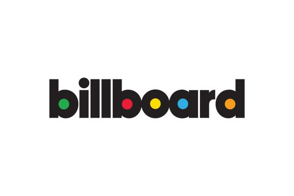 LSHOF-ScreenLogo-Billboard