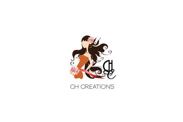 LSHOF-ScreenLogo-CHCreations