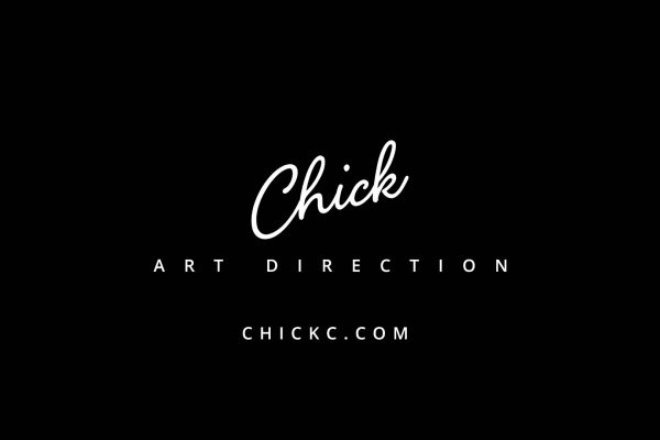 LSHOF-ScreenLogo-ChickCiccarelliAgency