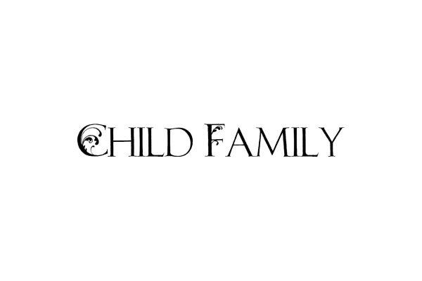 LSHOF-ScreenLogo-ChildFamily