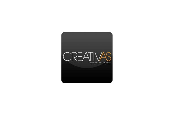 LSHOF-ScreenLogo-Creativas