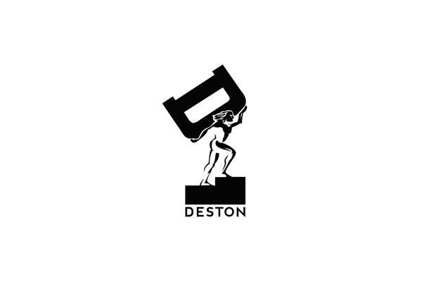 LSHOF-ScreenLogo-DestonEntertainment