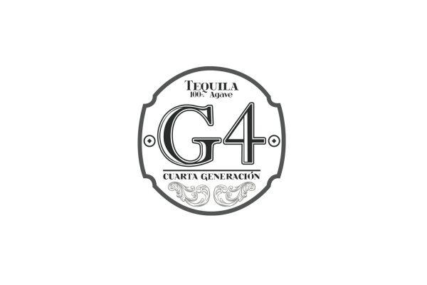 LSHOF-ScreenLogo-G4Tequila