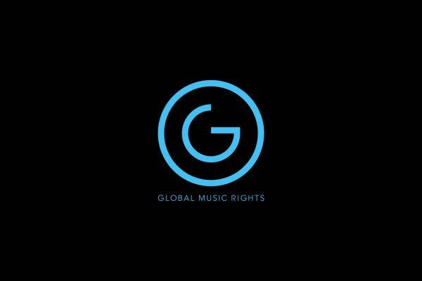 LSHOF-ScreenLogo-GlobalMusicRights