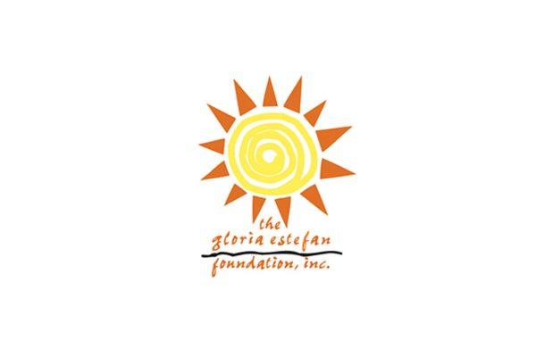 LSHOF-ScreenLogo-GloriaEstefanFoundation