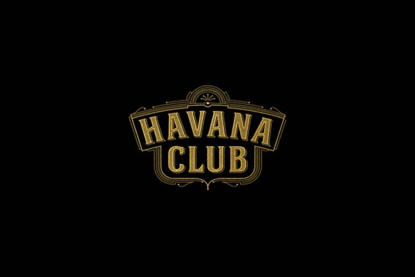 LSHOF-ScreenLogo-HavanaClub