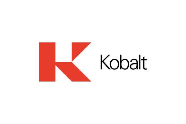 LSHOF-ScreenLogo-Kobalt