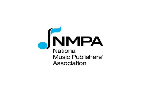 LSHOF-ScreenLogo-NMPA