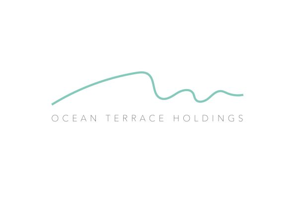 LSHOF-ScreenLogo-OceanTerrace