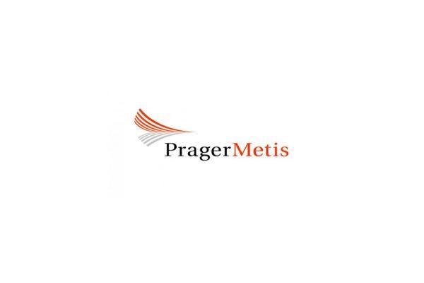 LSHOF-ScreenLogo-PRAGER-METIS