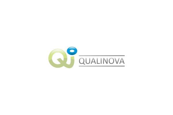 LSHOF-ScreenLogo-QUALINOVA