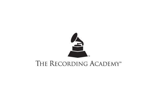 LSHOF-ScreenLogo-RecordingAcademy