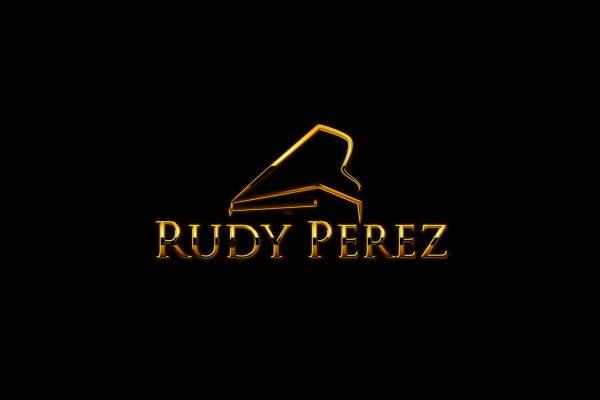 LSHOF-ScreenLogo-Rudy