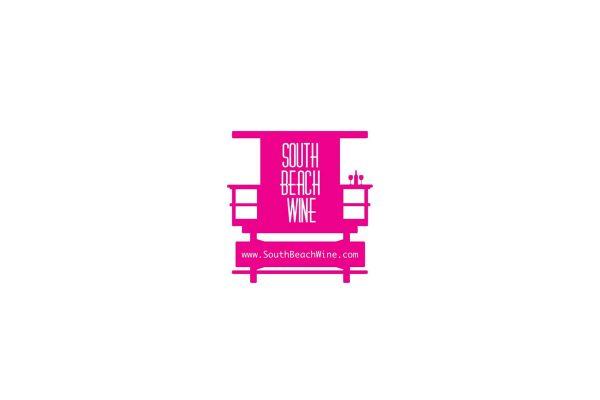 LSHOF-ScreenLogo-SOUTH BEACH WINE
