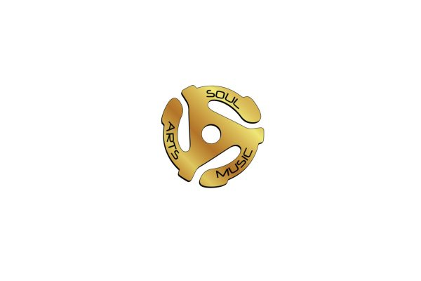 LSHOF-ScreenLogo-SoulArtsMusic