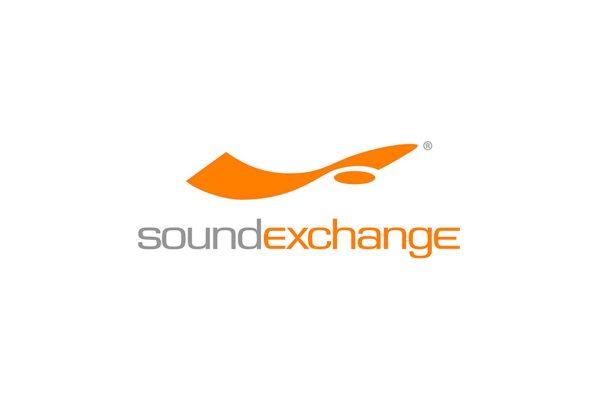 LSHOF-ScreenLogo-SoundExchange