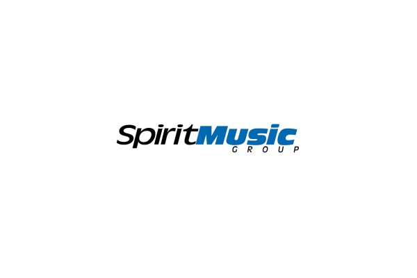 LSHOF-ScreenLogo-SpiritMusic