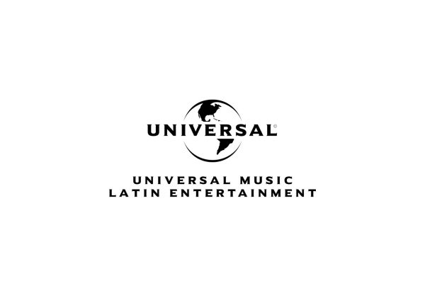 LSHOF-ScreenLogo-UNIVERSAL MUSIC LATIN