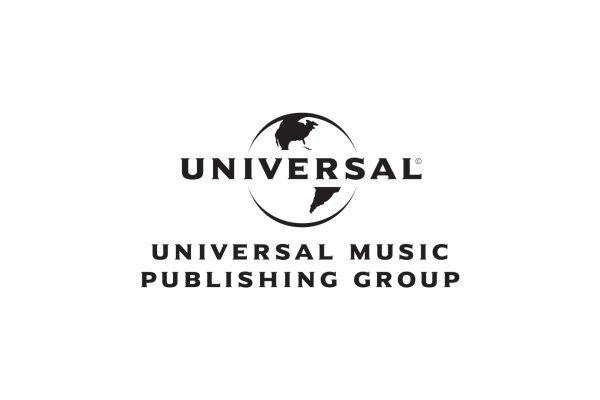 LSHOF-ScreenLogo-UniversalMusicPublishing