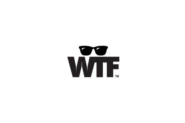 LSHOF-ScreenLogo-WTF