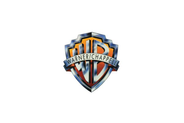 LSHOF-ScreenLogo-WarnerChappell