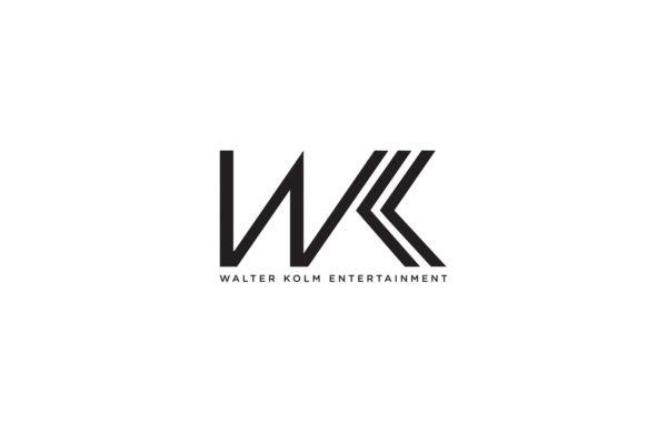 LSHOF-WK ENTERTAINMENT